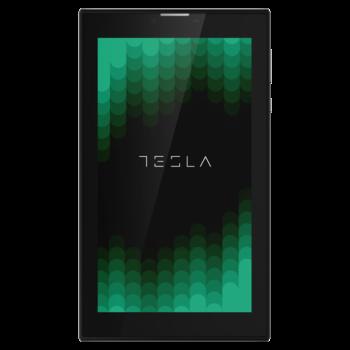 TESLA L7 3G 7″