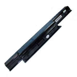 Acer AS10D51 baterija za lap top