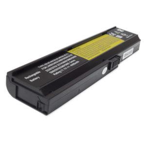 Acer Aspire 3680 baterija za lap top