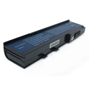 Acer Aspire 5560 ANJ1-6 baterija za lap top