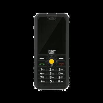 CAT B30 (Black)