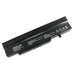 Fujitsu Amilo Pro V3525 baterija za lap top