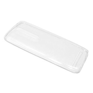 Asus Zenfone 2 5,5 ultra tanka silikonska futrola (Providna)