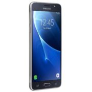 SAMSUNG Galaxy J5 2016 J510 Dual Sim (Black) mobilni telefon - Mgs mobil Niš