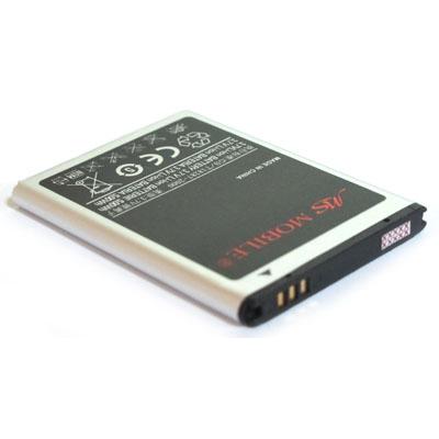 Samsung Galaxy  J5 J500 baterija