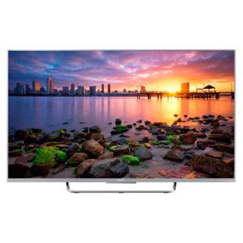 SONY SMART LED TV 50″ KDL-50W756C Full HD