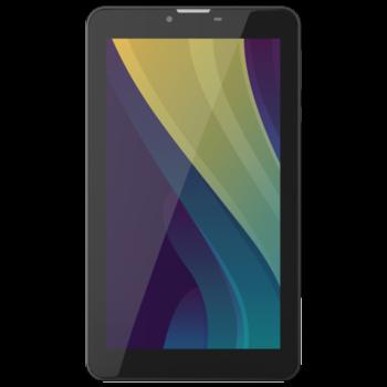 TESLA L7.1 3G (Black)