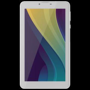 TESLA L7.1 3G (Silver)