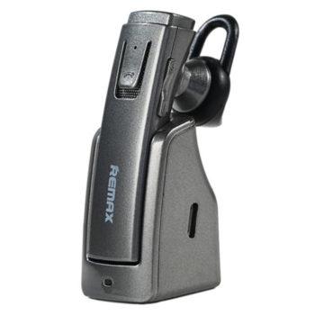 Remax RB-T6C Bluetooth slušalica (Black)