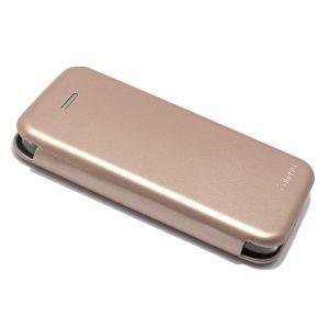 Huawei P8 Lite Ihave futrola na preklop (Rose)