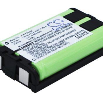 Panasonic P104 baterija za bežični telefon