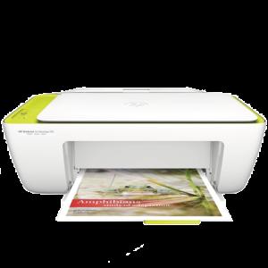 HP DeskJet Ink Advantage 2135 All-in-One štampač