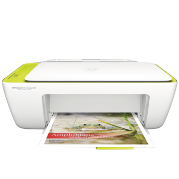 HP DeskJet Ink Advantage 2135 All-in-One štampač