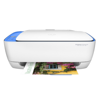 HP DeskJet Ink Advantage 3635 All-in-One štampač