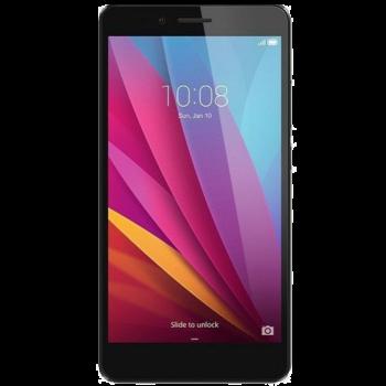 Huawei Honor 5x Dual Sim (Grey)