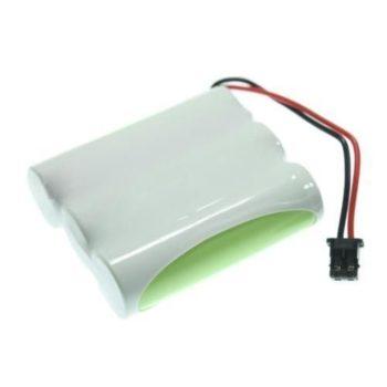 Panasonic KX-A36 baterija za bežični telefon