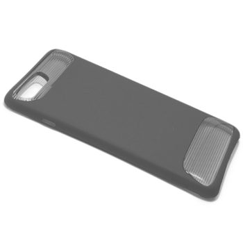 iPhone 7 Plus Baseus Angel silikonska futrola (Grey)