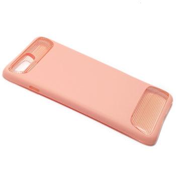 iPhone 7 Baseus Angel silikonska futrola (Rose)