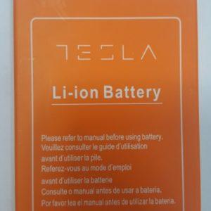 Tesla Smartphone 6.1 originalna baterija