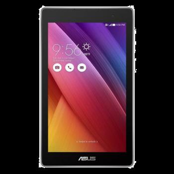 Asus ZenPad C 7.0 – Z170C