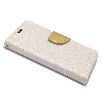 Tesla 6.1 Bi Fold Mercury futrola na preklop (Gold)