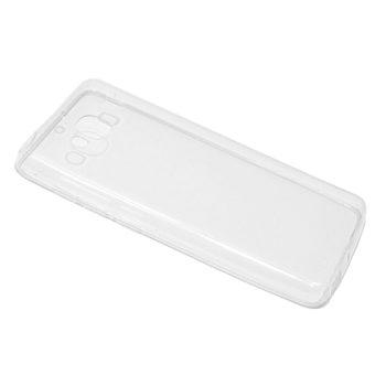 Xiaomi Redmi 2 ultra tanka silikonska futrola (Transparent)