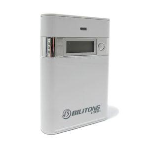 Power bank Bilitong Y011 eksterna baterija 11200 mAh