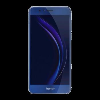 HUAWEI Honor 8 Dual SIM (Blue)