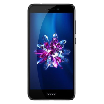 Honor 8 Lite Dual SIM (Black)