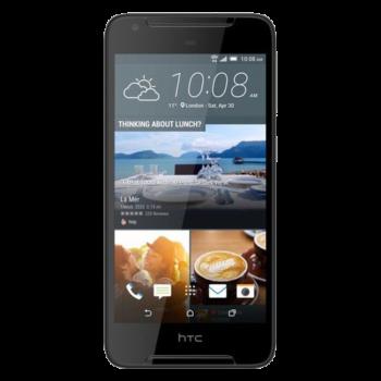 HTC Desire 628 (Grey)