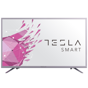 TESLA SMART LED TV 43″ Full HD