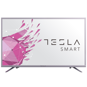 TESLA SMART LED TV 43″ Full HD