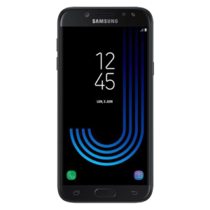 Samsung Galaxy J5 (2017) Dual Sim J530F (Black)