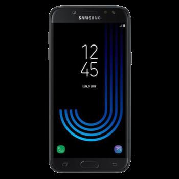 Samsung Galaxy J5 2017 J530 Dual Sim (Black)