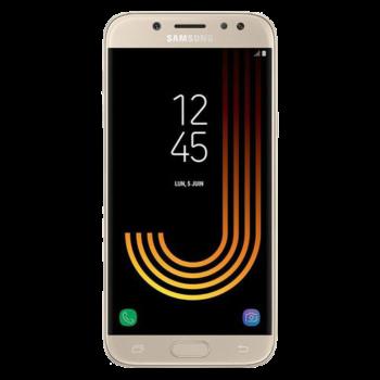 Samsung Galaxy J5 2017 J530 Dual Sim (Gold)