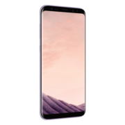 Samsung Galaxy S8 Plus G955 (Orchid grey) mobilni telefon - Mgs mobil Niš