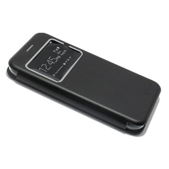 Samsung A5 2017 A520 Ihave futrola na preklop sa prozorom (Black)