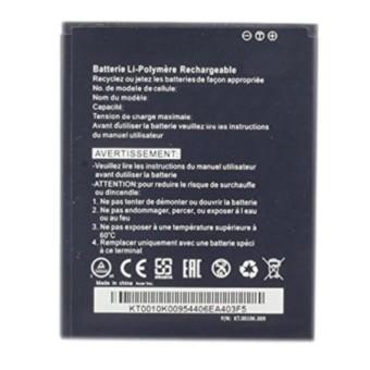 Acer Z520 originalna baterija BAT-A12 - Mgs mobil Niš