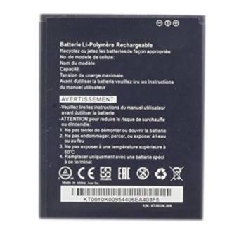 Acer Z520 originalna baterija  BAT-A12