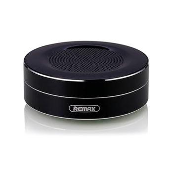 Remax RB-M13 Bluetooth zvučnik (Black)