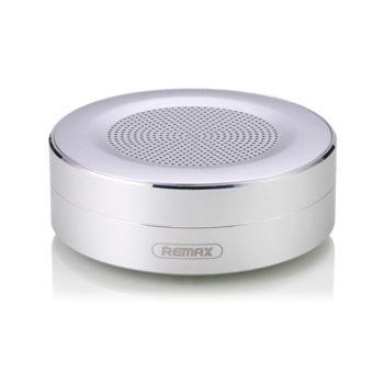 Remax RB-M13 Bluetooth zvučnik (Silver)