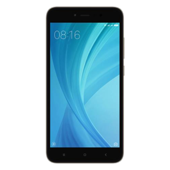 XIAOMI Redmi Note 5A Prime (Grey)