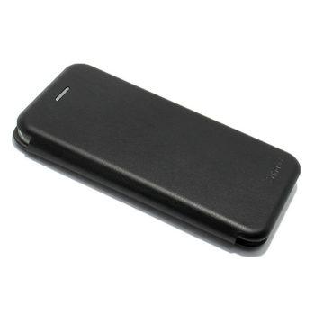 Huawei Honor 8 Lite Ihave futrola na preklop (Black)