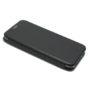 Huawei Mate 10 Lite Ihave futrola na preklop (Black) - Mgs mobil Niš