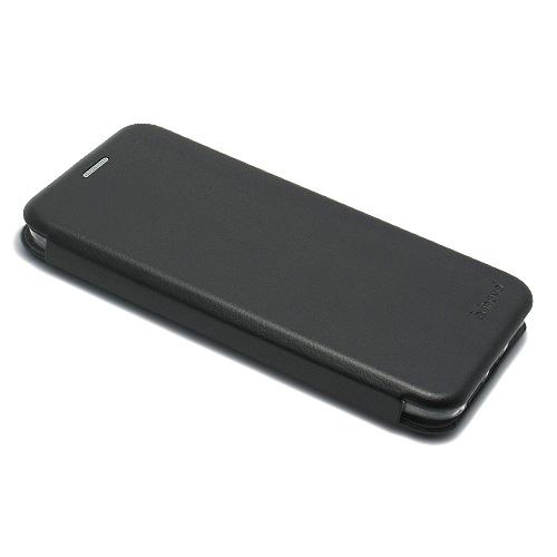 Huawei Mate 10 Lite Ihave futrola na preklop (Black)