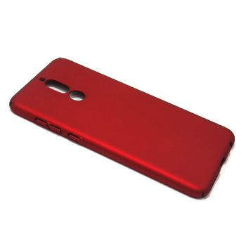 Huawei Mate 10 Lite PVC Gentle futrola (Red)