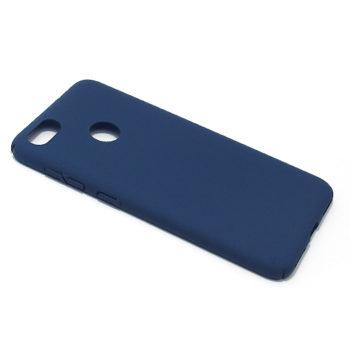 Huawei P9 Lite Mini PVC Gentle futrola (Blue)