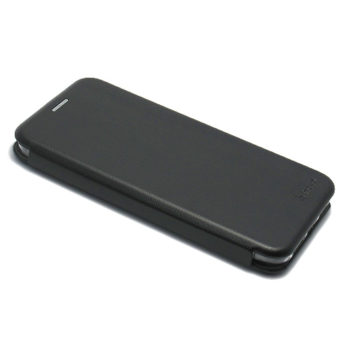 Huawei Y6 2017 Ihave futrola na preklop (Black)