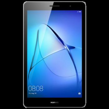 HUAWEI Mediapad T3 8″ (Grey)