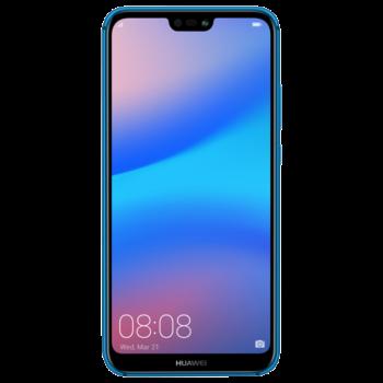 HUAWEI P20 Lite (Blue)
